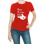 Buy Born to Love Him online at Shopcentral Philippines.