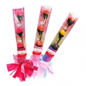 Buy I Love You Bouquet Roseblooms  online at Shopcentral Philippines.