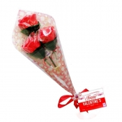 Buy Spring Bouquet online at Shopcentral Philippines.