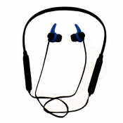 Buy Elliot Audio Active Bluetooth Headset - Blue online at Shopcentral Philippines.