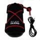 Elliot Audio Rugged BT Speaker - Black