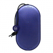 Buy Mandalay M55 Portable Speaker - Blue online at Shopcentral Philippines.