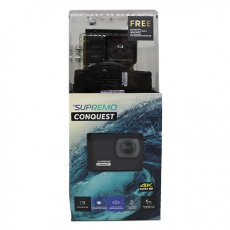 Buy SUPREMO CONQUEST online at Shopcentral Philippines.