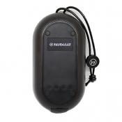 Buy Mandalay M55 Portable Speaker - Black online at Shopcentral Philippines.