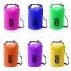 Ocean Pack Waterproof Dry Bag Blue 5L