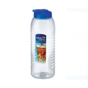Buy Lock and Lock HAP731 Fridge Bootle PET 1.5 L online at Shopcentral Philippines.