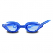 Buy Mesuca Adult Anti Fog Goggles Blue online at Shopcentral Philippines.