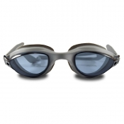 Buy Mesuca MEA32607GY Adult Anti Fog Goggles Gray online at Shopcentral Philippines.