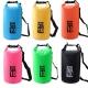 10L Ocean Pack Waterproof Dry Bag