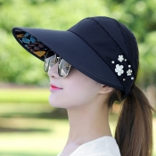 Buy Summer Hat - Navy Blue online at Shopcentral Philippines.