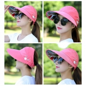 Buy Summer Hat - Rose Red online at Shopcentral Philippines.