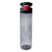 Buy Lock & Lock HLC955 Bottle 350ML online at Shopcentral Philippines.