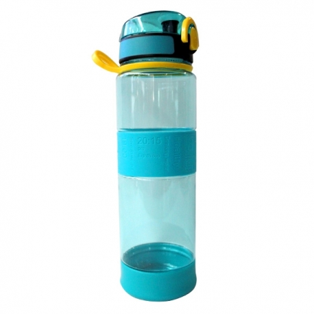 Buy Lock & Lock HLC963 Tumbler online at Shopcentral Philippines.