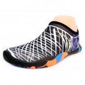 Buy Slip On Aqua Shoes Design 2 online at Shopcentral Philippines.