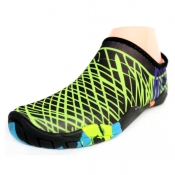 Buy Slip On Aqua Shoes Design 4 online at Shopcentral Philippines.