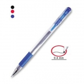 Buy Pentel Hybrid Technica KN104 0.4mm Tip online at Shopcentral Philippines.
