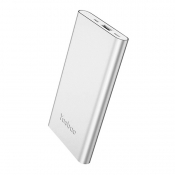 Buy Yoobao 8,000 mAh Dual Inputs Powerbank online at Shopcentral Philippines.