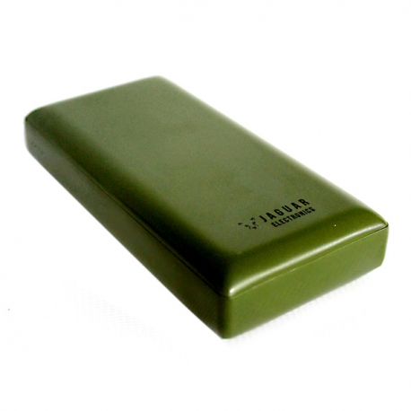 Buy Jaguar 20000mAh Powerbank online at Shopcentral Philippines.