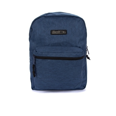 Buy Hawk 5227 Backpack Black online at Shopcentral Philippines.