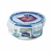 Buy Lock & Lock HPL931 Round Foodkeeper 100ML online at Shopcentral Philippines.