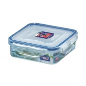 Buy Lock & Lock HPL852 Rectangular Foodkeeper 430ML online at Shopcentral Philippines.