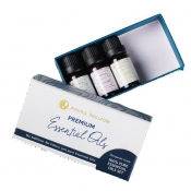 Buy Aroma Naturale Premium Essential Oils online at Shopcentral Philippines.