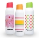 Tupperware Style N Go Bottle 750mL