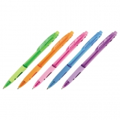 Buy Avanti Jazz Ball Point Pen 0.7mm online at Shopcentral Philippines.