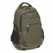 Buy British Knight B18EW19004 Unisex Backpack (FREE British Knight Pouch Bag) online at Shopcentral Philippines.