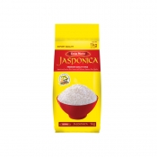 Buy Doña Maria Jasponica White Rice 1kg online at Shopcentral Philippines.