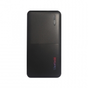 Buy Vantage Powerbank 10000mAh Black online at Shopcentral Philippines.