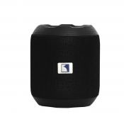 Buy Benoit Woven Wireless Speaker online at Shopcentral Philippines.