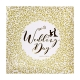 Acefree Sterling Album F010209143 Wedding Album