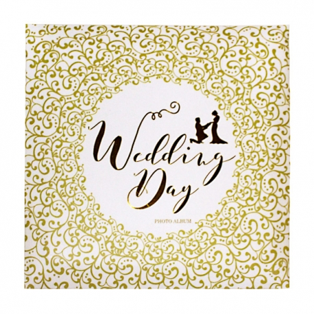 Buy Acefree Sterling Album F010209143 Wedding Album online at Shopcentral Philippines.