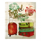 Buy Acefree Sterling Album F010106198 Travel Album online at Shopcentral Philippines.