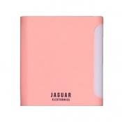 Buy Jaguar 10050mAh Powerbank Pink online at Shopcentral Philippines.