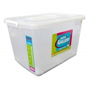 Buy Storage Box 80L online at Shopcentral Philippines.
