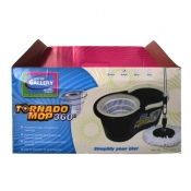 Buy Tornado Mop  online at Shopcentral Philippines.