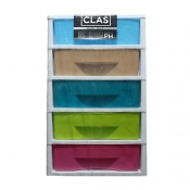 Buy Stackie Plus 5 Layer Organizer online at Shopcentral Philippines.