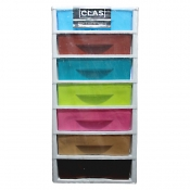 Buy Stackie Plus 7 Layer Organizer online at Shopcentral Philippines.