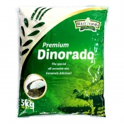 Buy Willy Farms Dinorado 5kg. online at Shopcentral Philippines.