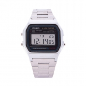 Buy Casio Digital Watch online at Shopcentral Philippines.