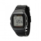 Buy Casio W-96H-1BVDF Digital Watch   online at Shopcentral Philippines.