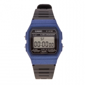 Buy Casio F-91WM-2A Digital Watch   online at Shopcentral Philippines.