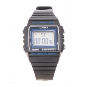 Buy Casio W-215H-8A Digital Watch   online at Shopcentral Philippines.