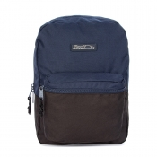 Buy Hawk Durashield Blue/Black Backpack online at Shopcentral Philippines.