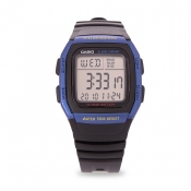 Buy Casio W-96H-2AVDF Digital Watch   online at Shopcentral Philippines.