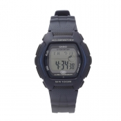 Buy Casio HDD-600C-2A Digital Watch  online at Shopcentral Philippines.