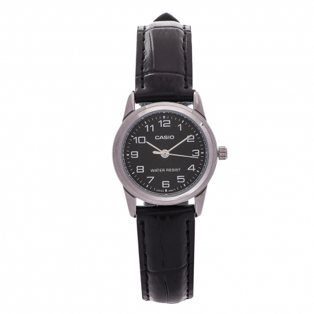 Buy Casio LTP-V001L-1B Analog Watch online at Shopcentral Philippines.