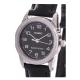 Casio LTP-V001L-1B Analog Watch